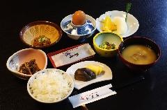 ¥最安値¥【1泊朝食付】